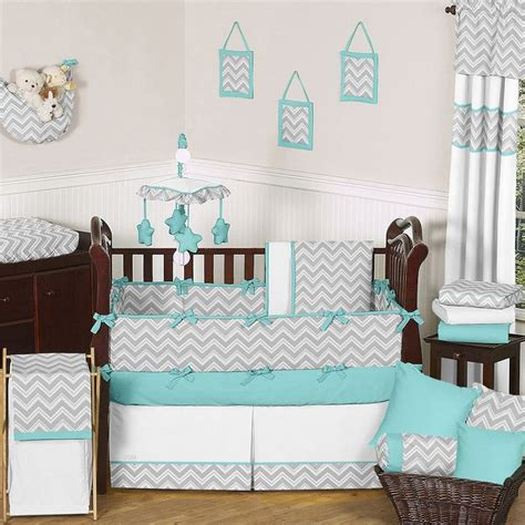 Chevron Nursery Decor 25 Best Ideas About Coral And Turquoise Bedding On Baby Nursery Decor Teal