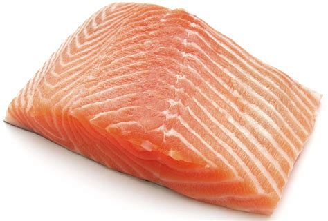 salmon food salmon nutrition facts whole food