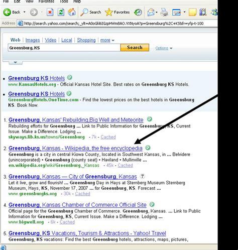 html tutorial underline text html italics phpsourcecode net