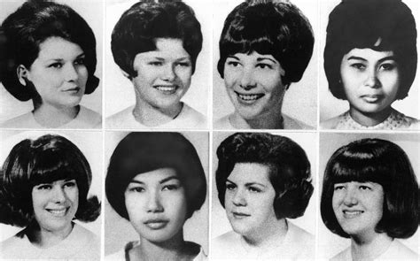 Girls Chairs For Bedroom how richard speck s rampage 50 years ago changed a nation