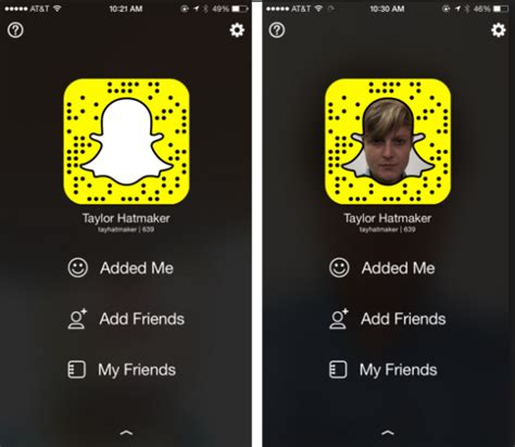 How Do You Find Out Peoples Snapchat Names 15 Best Snapchat Tricks And Tips You Might Not Techindroid