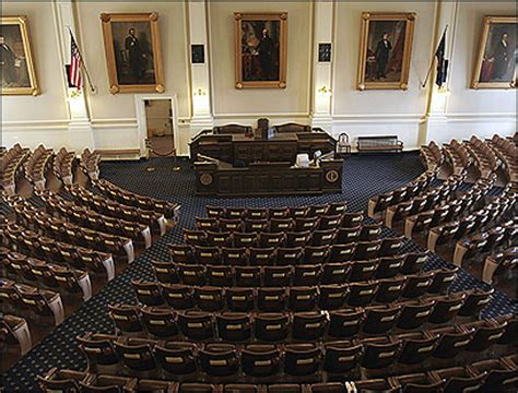 nh house of representatives get a feel for colonial america or outer space explorenewengland com