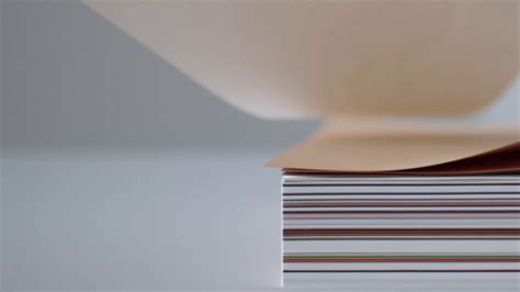 Book Paper - category 1 go inkjet all about photo papers