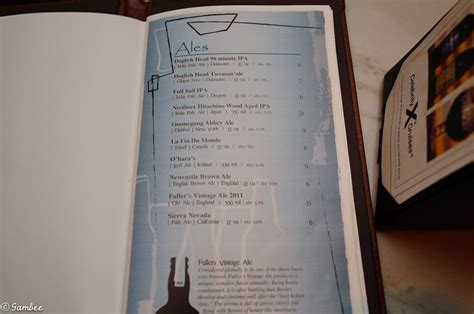 celebrity lounge price celebrity drink lists prices menus and much more