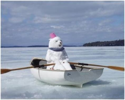 ski boat solutions delano mn winter boat storage mn anchor marine repair