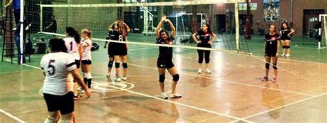 Deportes Y Am by Universidad Nacional De Quilmes Deportes Deportes