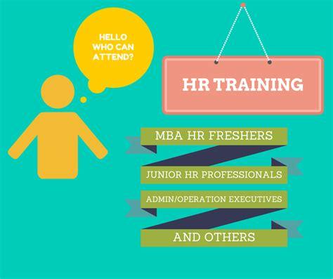 hr training in kochi hr training in cochin spark academy