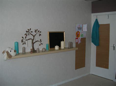 peinture chocolat chambre peinture chambre chocolat turquoise design d int 233 rieur