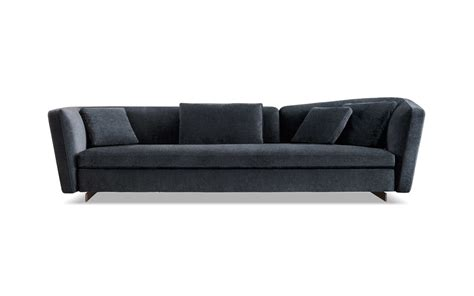 minotti sectional minotti sofa sofas thesofa