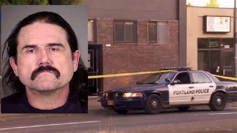 Warrant Search Portland Oregon 53 Jokers Portland Oregon Ex Joker Motorcycle Member Robert Huggins