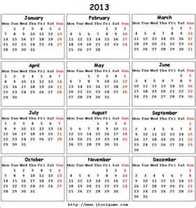 free calendar templates 2014 canada 2013 canadian calendar holidays calendar template 2016