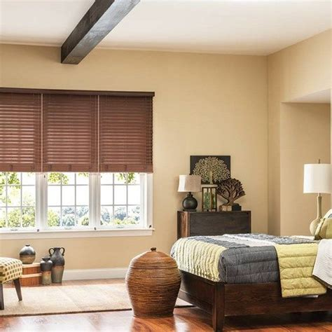 Faux Blinds 116 Best Images About Faux Wood Blinds On