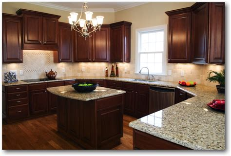 Kitchen Design Gallery Ideas Hamilton Kitchen Design Kitchen Ideas Hamilton