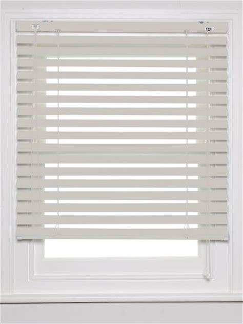 soneva awnings soneva awnings the best 28 images of white wide slat blinds jonquill