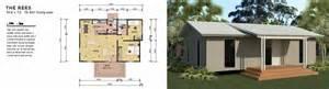 2 bedroom manufactured home design plans parkwood nsw best prefab house kits for sales