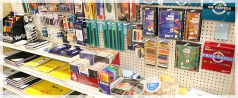 Office Supplies Inc Bertrand S Printing Office Supplies Inc