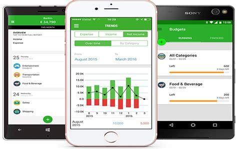zalora cgv 4 ứng dụng di động gi 250 p quản l 253 chi ti 234 u tốt nhất tips