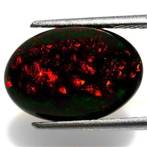 69 best images about 7 black opal on