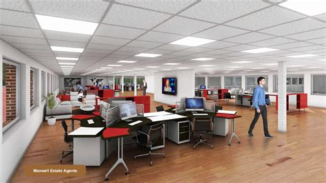 Interior Design Companies In Delhi looking commercial office space in delhi on lease rent
