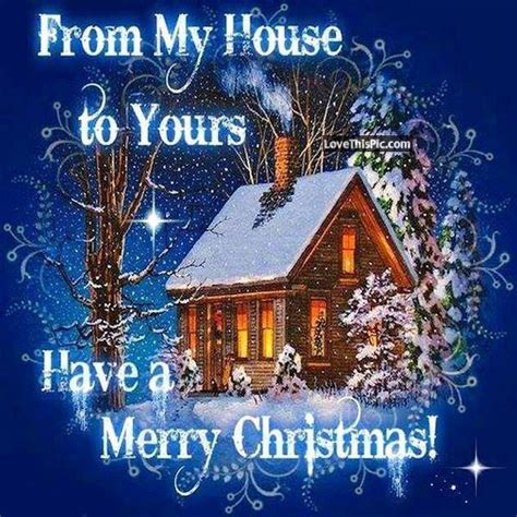 house     merry christmas merry christmas pictures merry christmas