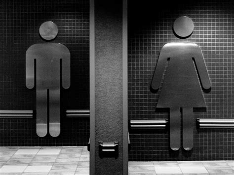 bathroom sax public bathroom bill upsets south florida transgender