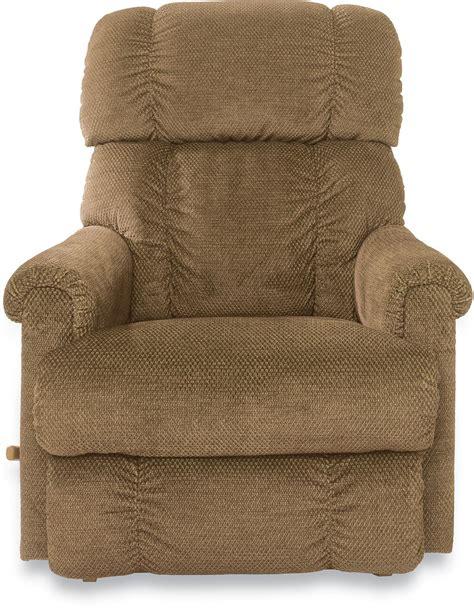 la z boy recliner chair la z boy pinnacle reclina rocker 174 reclining chair johnny
