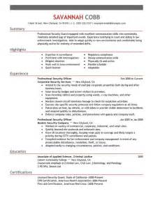 resume objective information security 1 - Information Security Resume