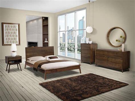 mid century modern furniture  dutchcrafters