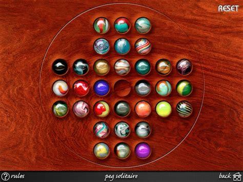 giochi da tavolo solitario tablet 18 giochi da tavolo classici per giocare in