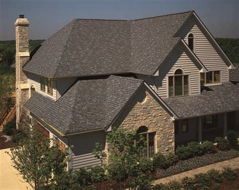 georgetown colors best 25 shingle colors ideas on shake siding