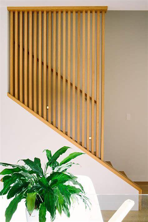 pareti originali per interni pareti in legno dal design originale 25 idee per diversi