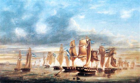 Naval Sw guerra del brasil wikipedia la enciclopedia libre