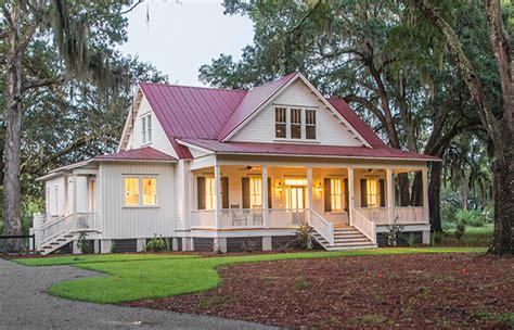 sl house plans gilliam southern living house plans