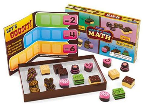 Kitchen Tea Food Ideas Family Game Night Gets Educational Just Don T Tell The