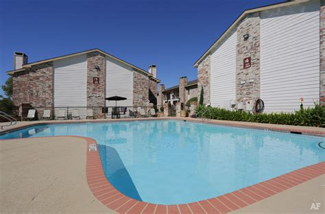 brighton appartments brighton place lewisville tx apartment finder