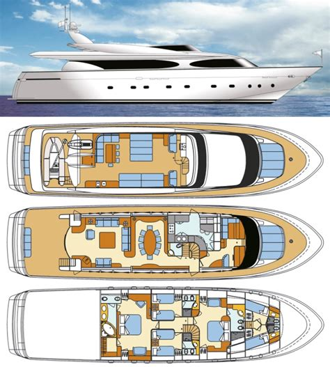 layout yacht yacht talila layout luxury yacht browser by