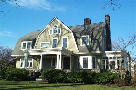 buy a house in new jersey the watcher house in new jersey is for sale again