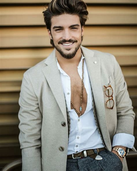 what is mariamo di vaios hairstyle callef mariano di vaio mariano di vaio pinterest mariano di