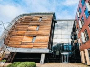 Mba Ranks Leeds by Business School Rankings From The Financial Times Ft