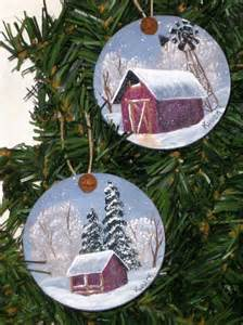 25 best ideas about wooden ornaments on pinterest