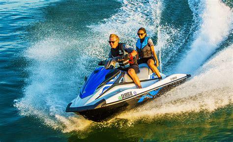 ski boat hire gold coast jet ski hire at gold coast watersports hello gold coast