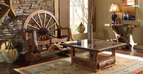 log cabin furniture ideas how surprising design ideas rustic log furniture cabin teak