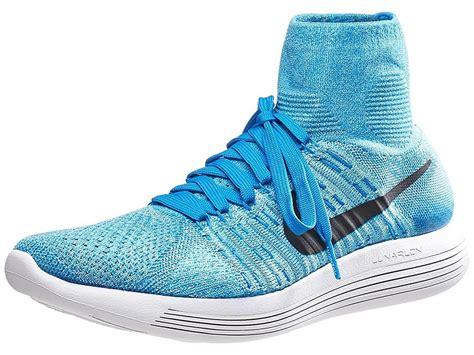 Nike Lunarlon High nike lunar epic flyknit high metropolis
