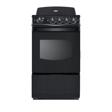 Black And White Appliance Reno | 100 black and white appliance reno microwaves