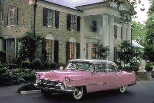 Elvis Cadillac Giveaway The Paul Simon Graceland Tribute Song
