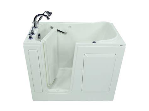 walk in bathtubs canada walk in bath tubs in canada canadadiscounthardware com