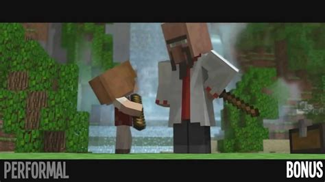 minecraft song top 100 minecraft songs youtube