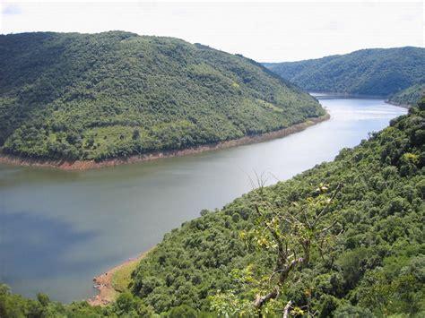 imagenes rio negro uruguay panoramio photo of rio uruguay border between santa