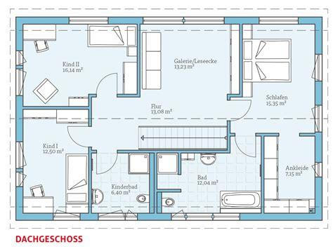 Gartenküche Selber Bauen Bauplan by Neueste Holzhaus Selber Bauen Bauplan Schema Garten