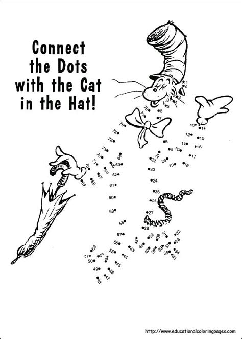 dr seuss coloring pages for toddlers 10 dr seuss coloring pages coloring pages for kids